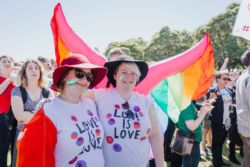 EqualityCampaignSydney2017-61.jpg