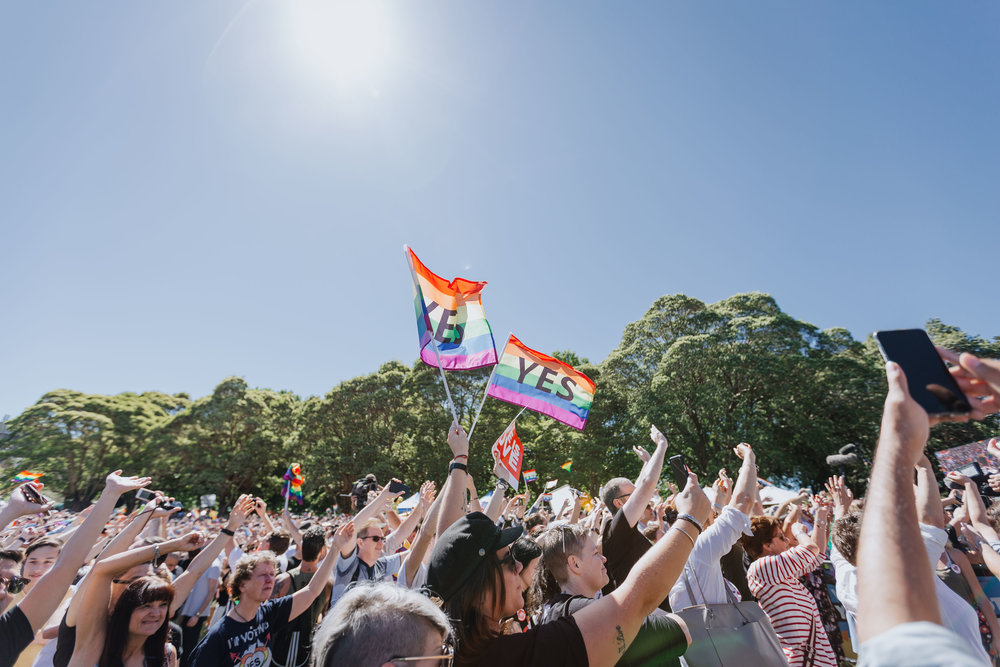 EqualityCampaignSydney2017-72.jpg