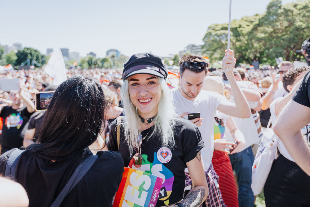 EqualityCampaignSydney2017-77.jpg