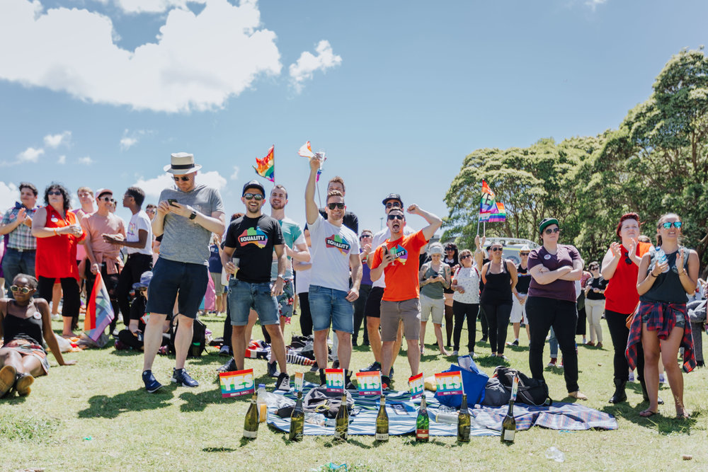 EqualityCampaignSydney2017-118.jpg