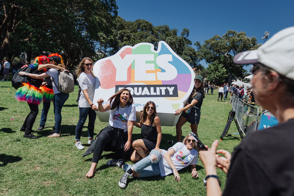 EqualityCampaignSydney2017-125.jpg