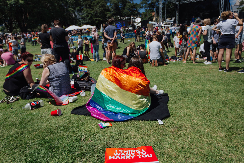 EqualityCampaignSydney2017-130.jpg