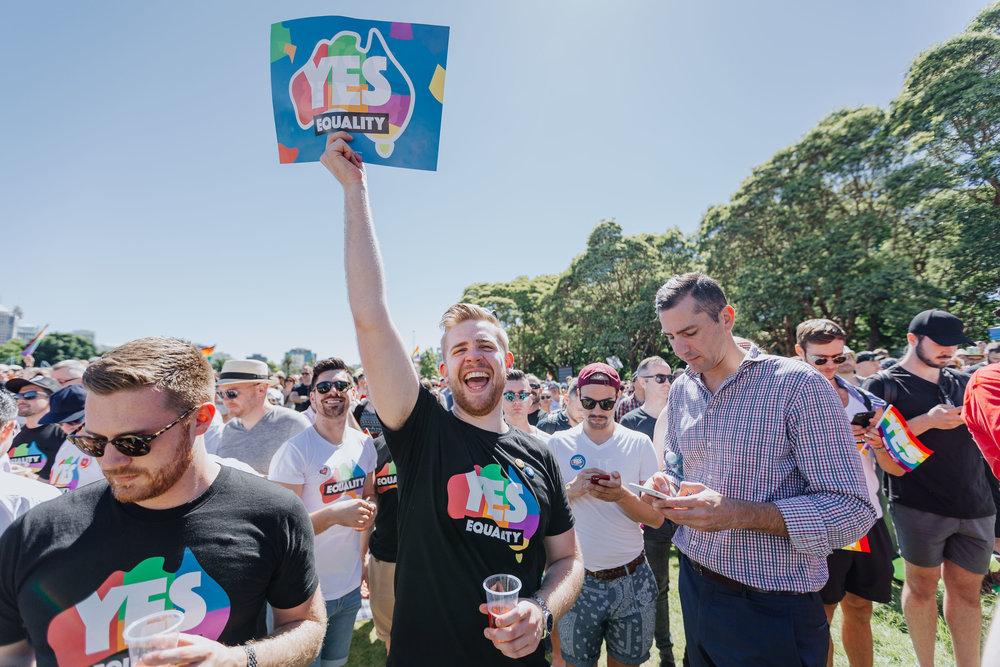 EqualityCampaignSydney2017-90.jpg