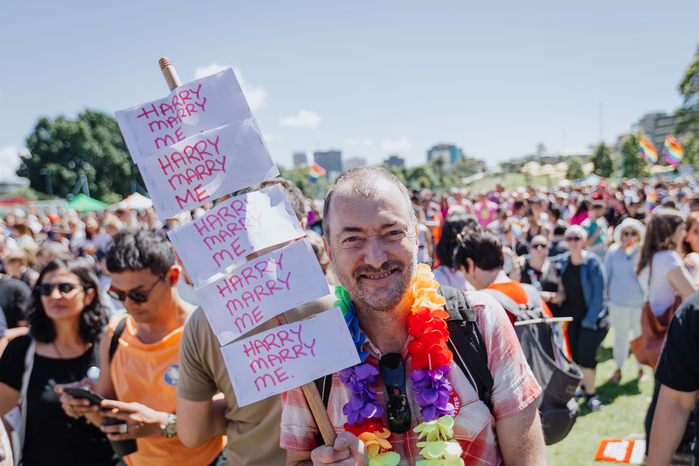 EqualityCampaignSydney2017-104.jpg