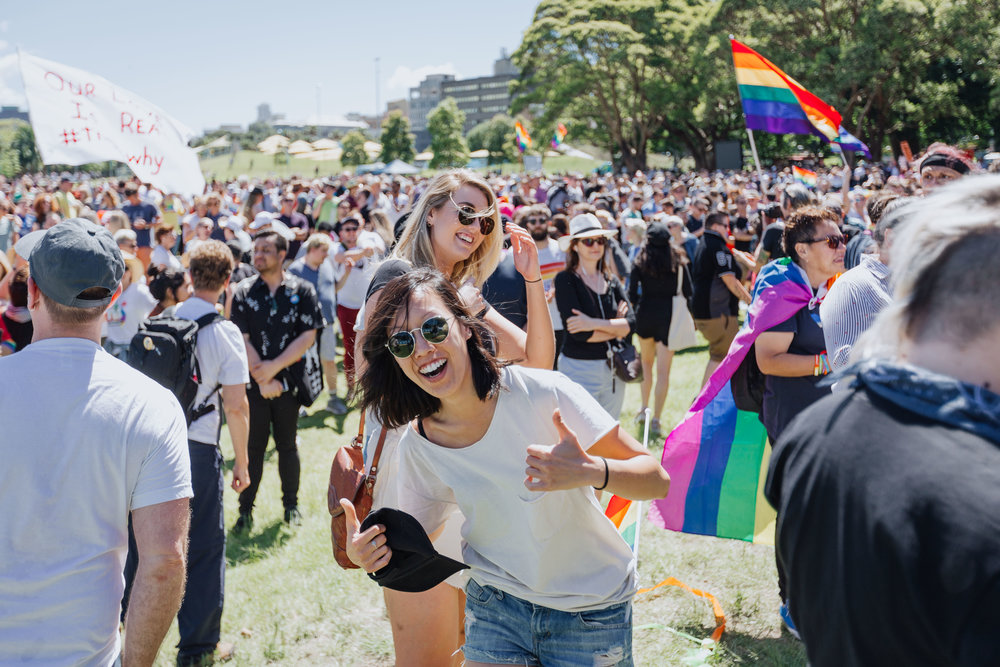 EqualityCampaignSydney2017-107.jpg