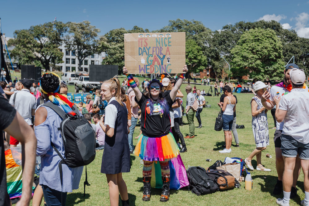 EqualityCampaignSydney2017-112.jpg