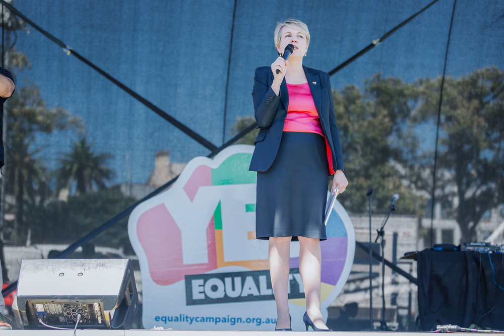 EqualityCampaignSydney2017-114.jpg