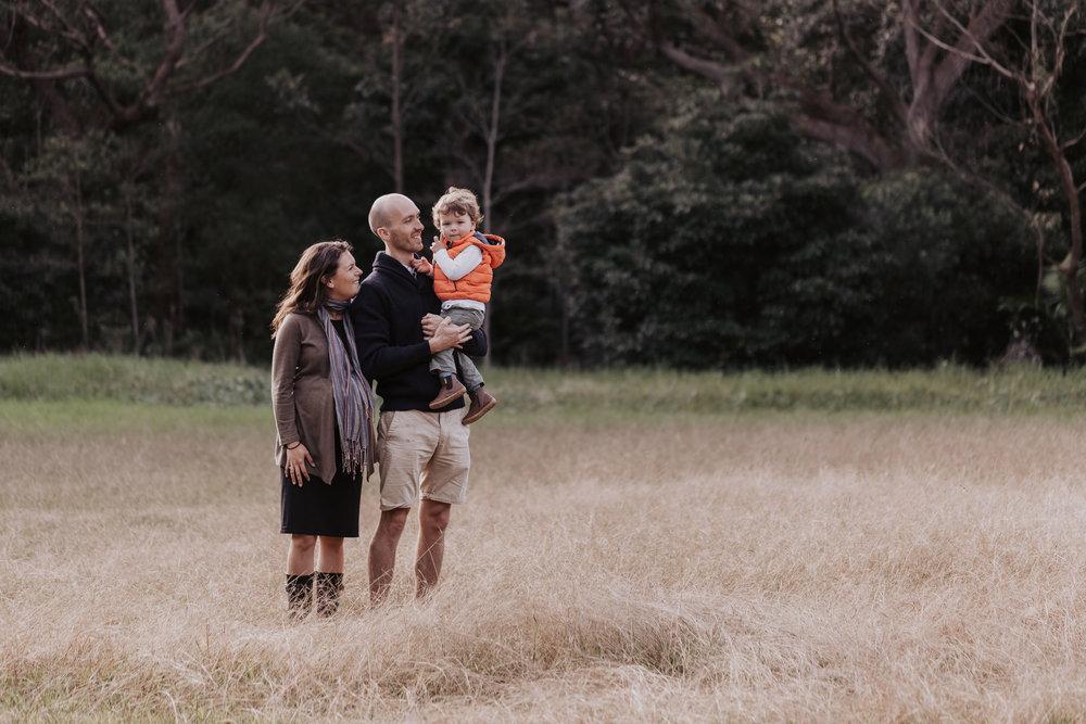 R&L Maternity-1.jpg
