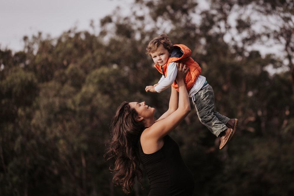 R&L Maternity-11.jpg