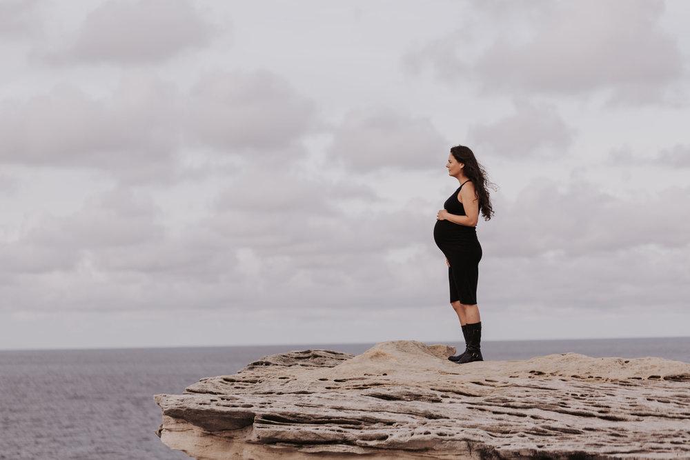 R&L Maternity-20.jpg