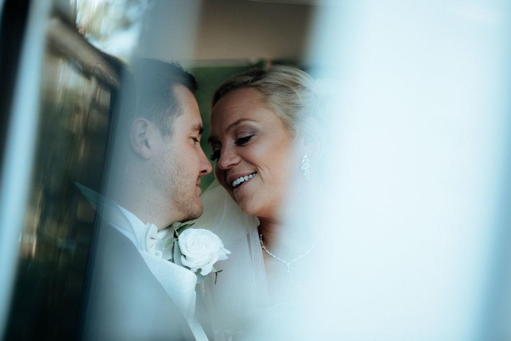 S&S_Cronulla Wedding-6.jpg