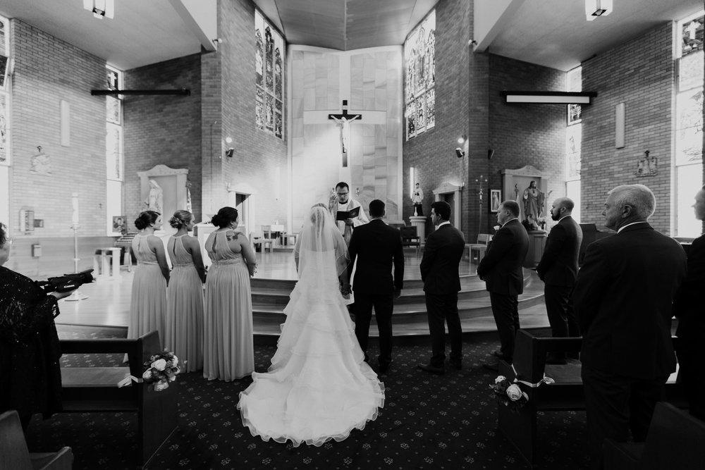 S&S_Cronulla Wedding-5.jpg