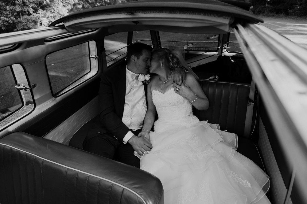S&S_Cronulla Wedding-7.jpg