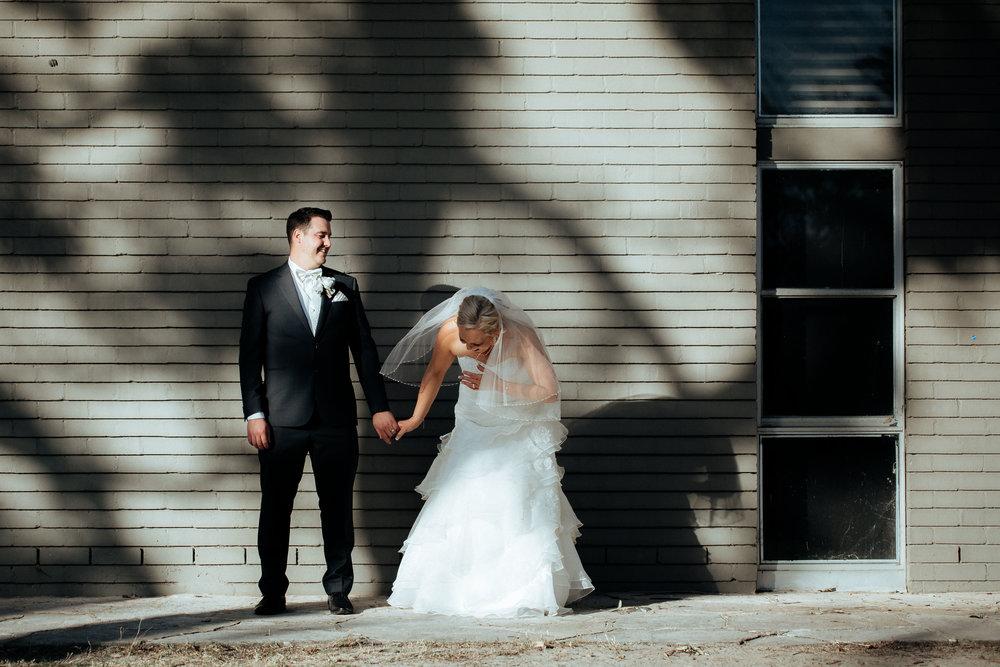 S&S_Cronulla Wedding-8.jpg