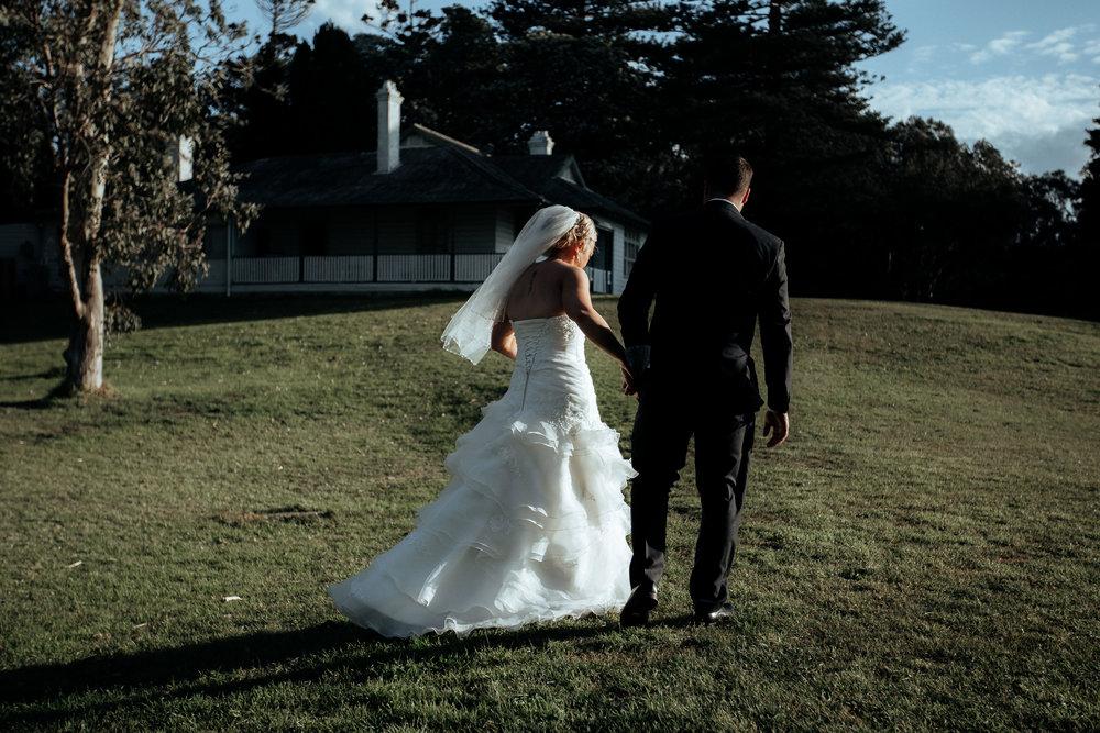 S&S_Cronulla Wedding-10.jpg