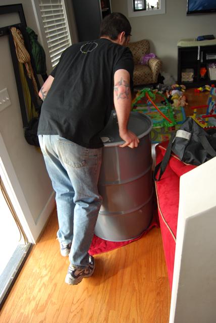 oil drum 3.jpg