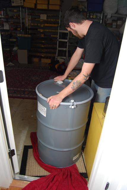 oil drum 6.jpg