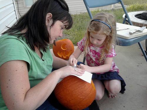 mamma pumpkin.jpg