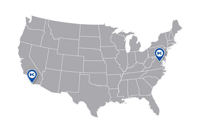KW_ITService_Map.png