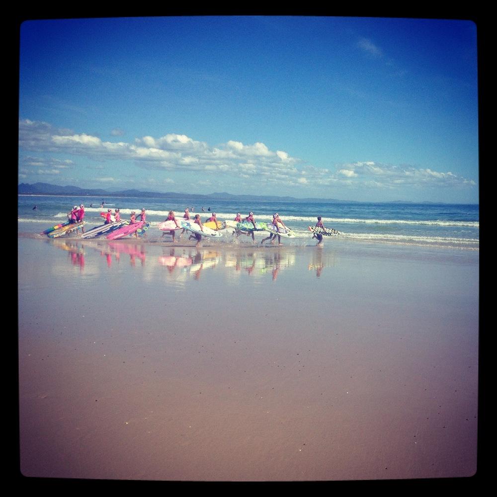 byron beach 2.JPG