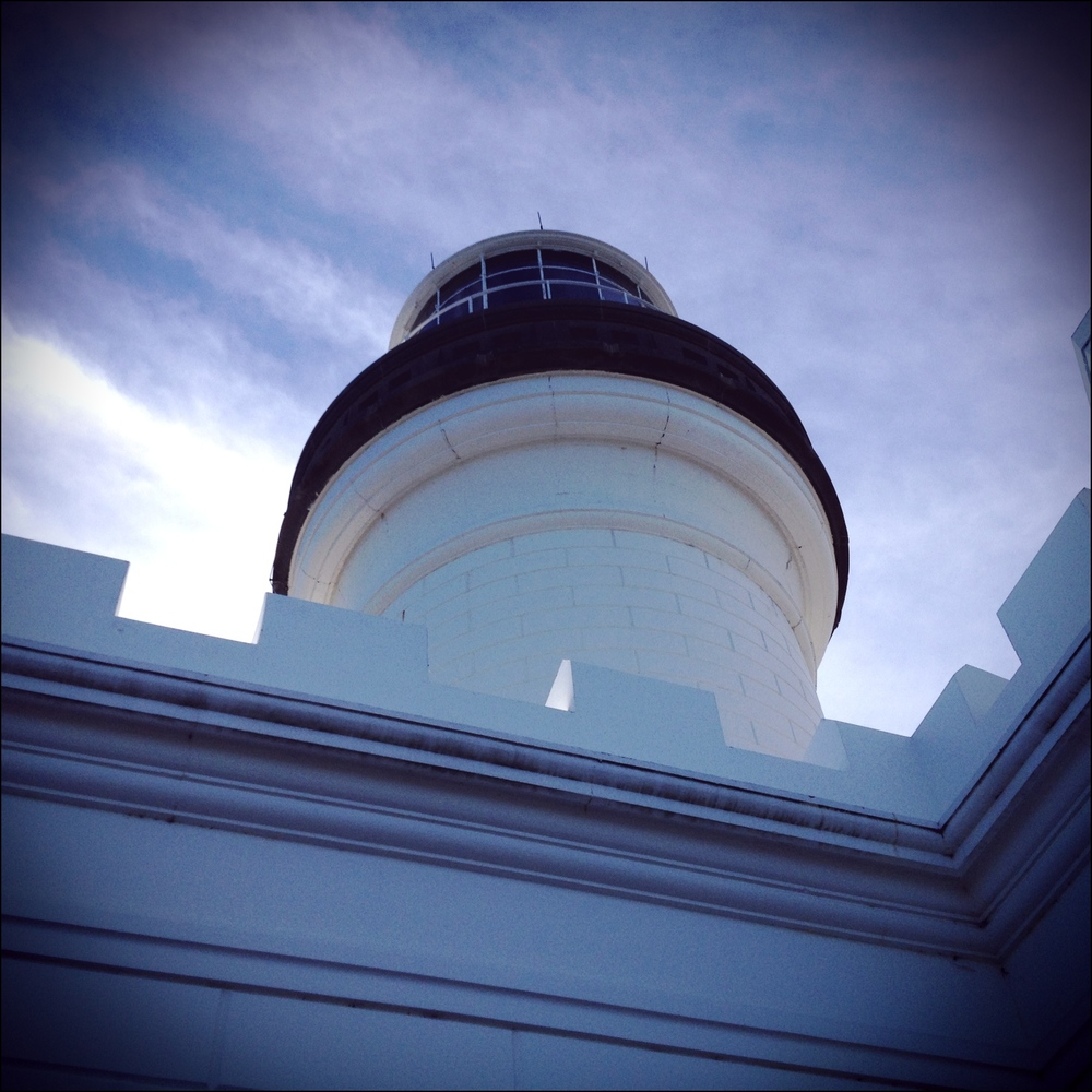 byron lighthouse copy.jpg