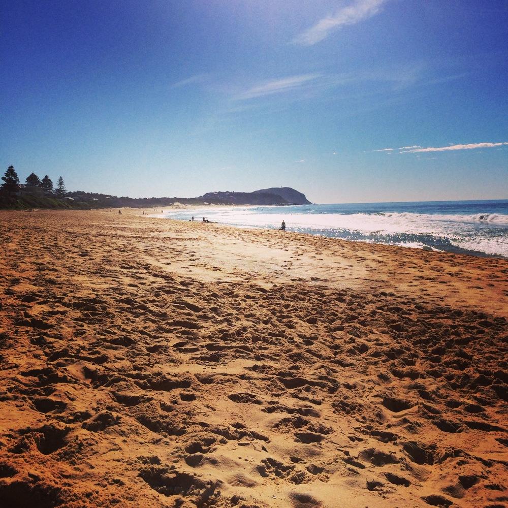 terrigal beach.JPG