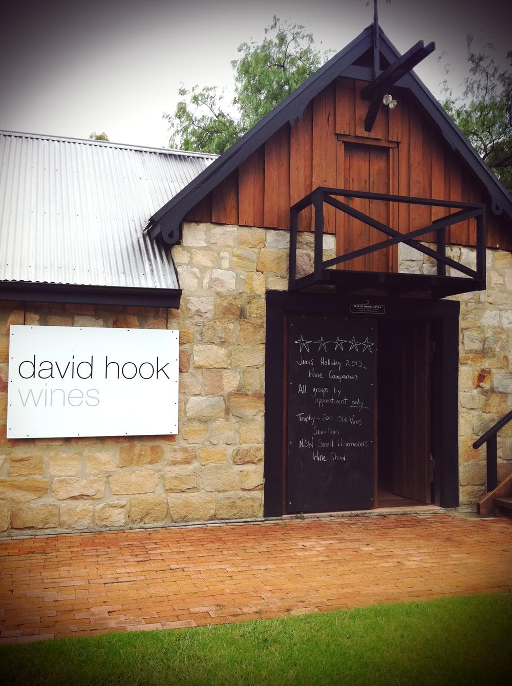david hook wines.jpg