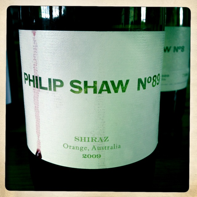 philip shaw shiraz.JPG