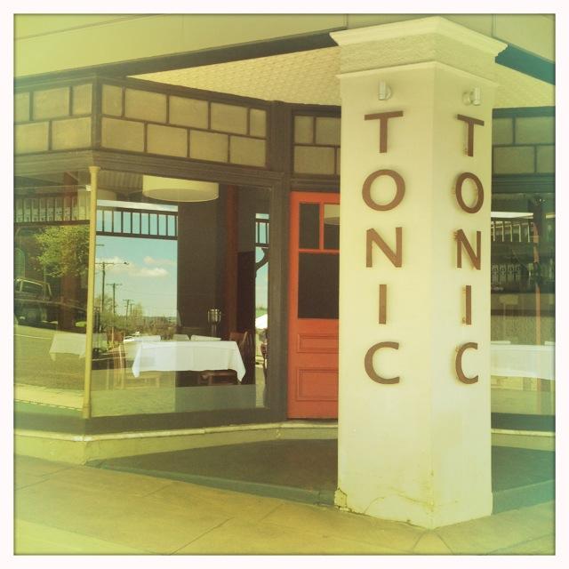 tonic millthorpe.JPG
