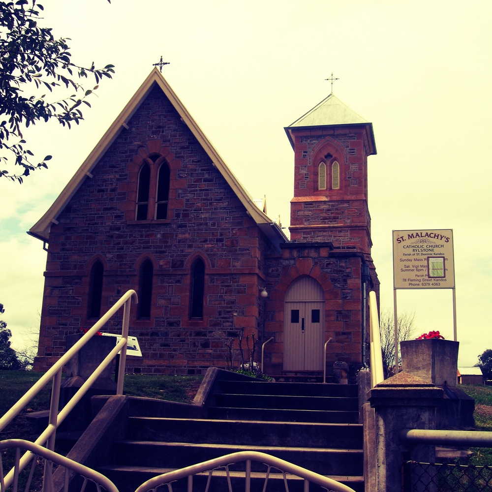 Church in Rylstone.jpg