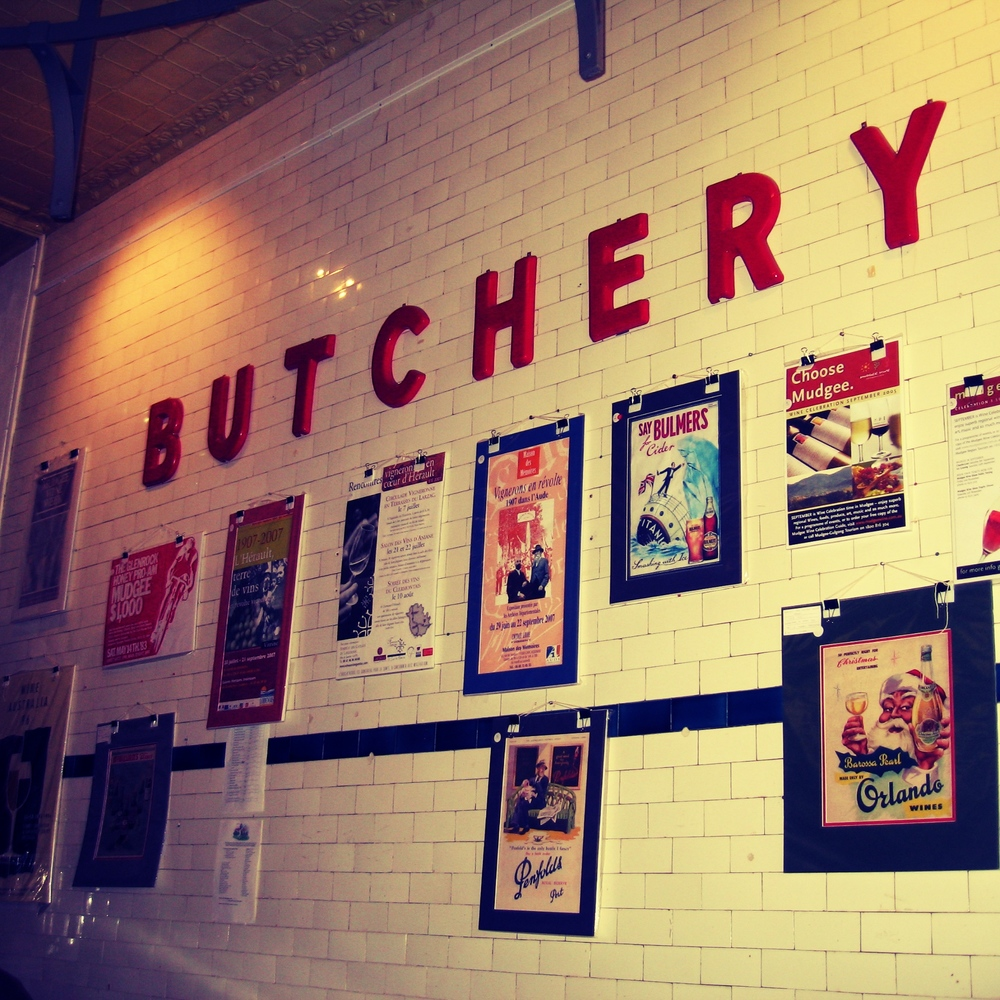 Inside the Butcher Shop Cafe.jpg