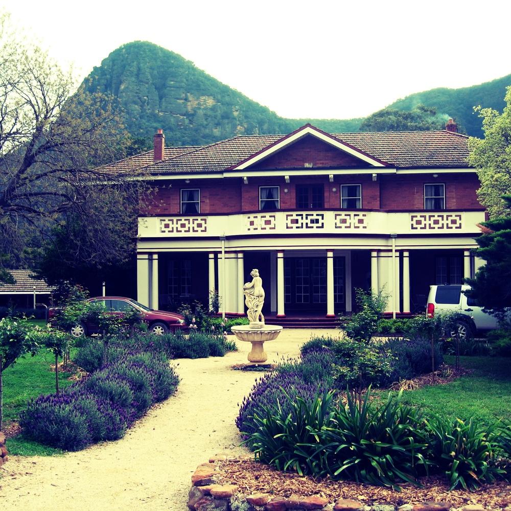 The Glen David Hotel.jpg