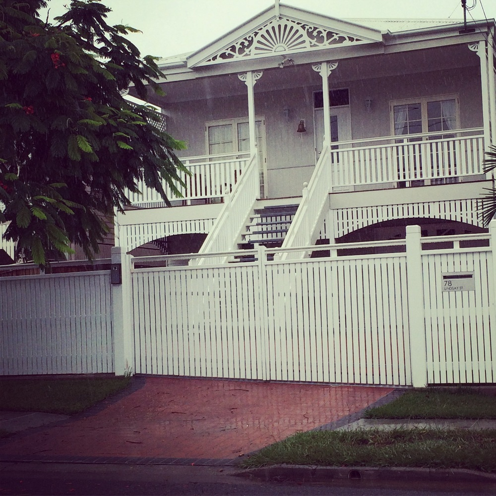 Queenslander house.JPG