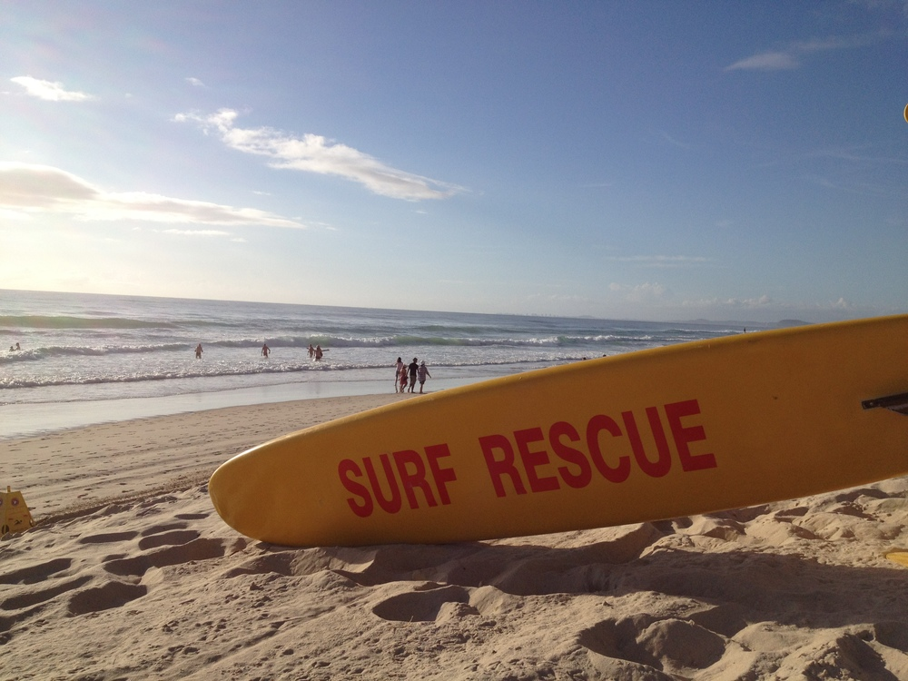 surfers paradise 2.JPG