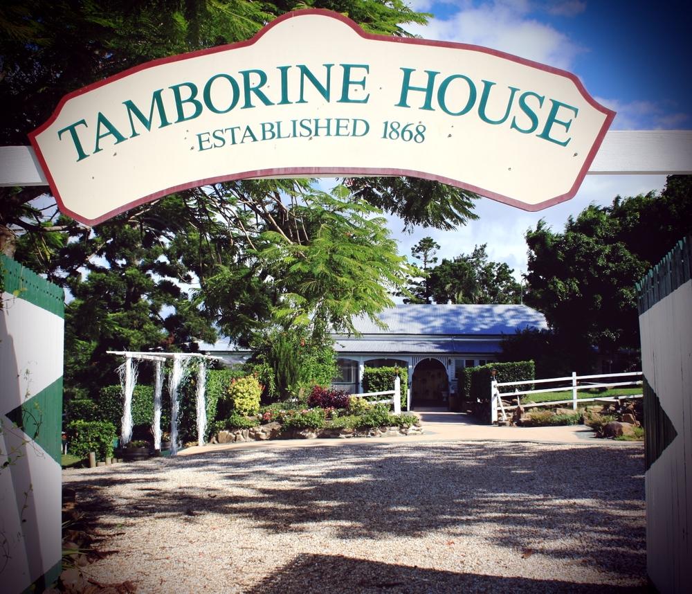 tambourine house.jpg