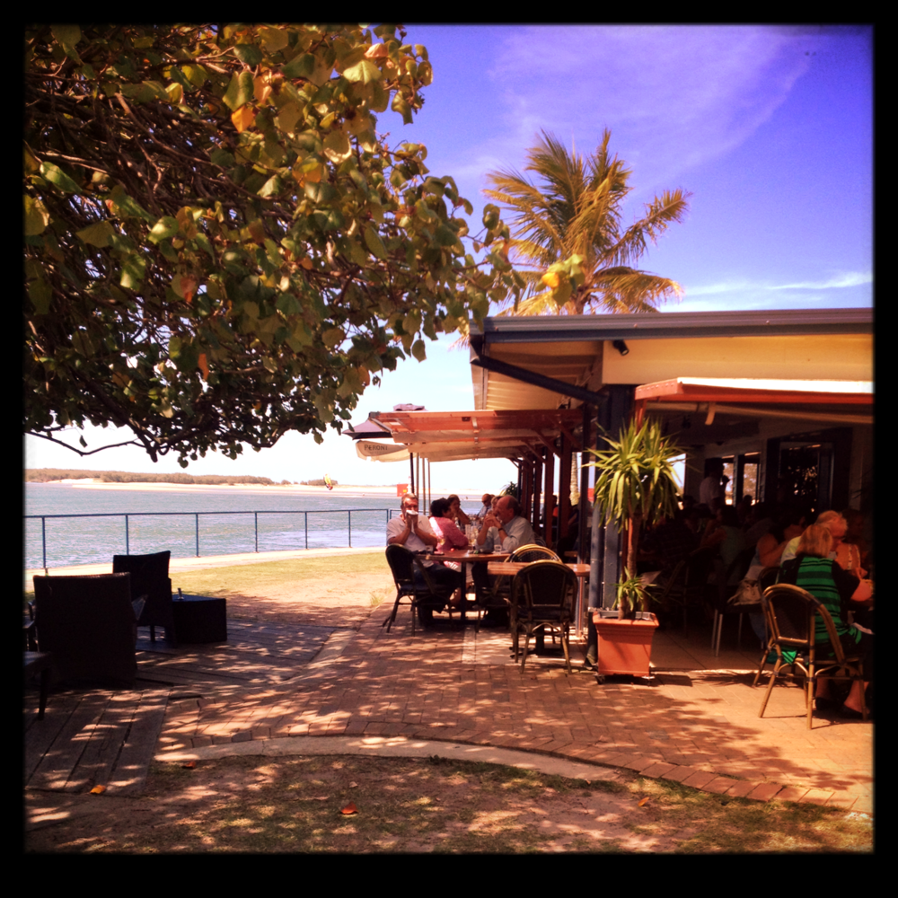 Boat Shed - Cotton Tree.PNG