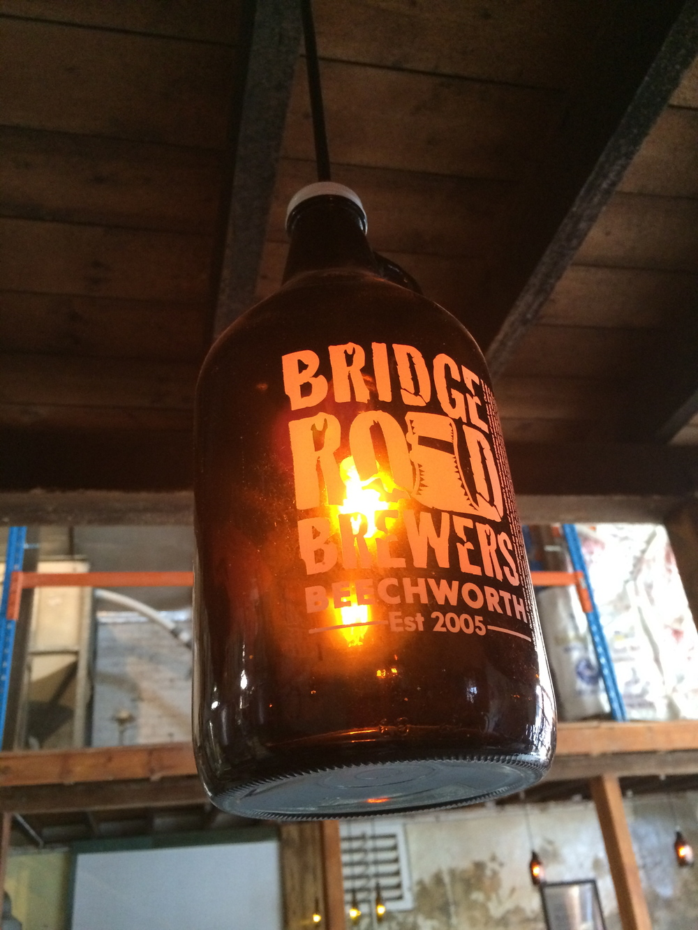 bridge road brewery 3.jpg