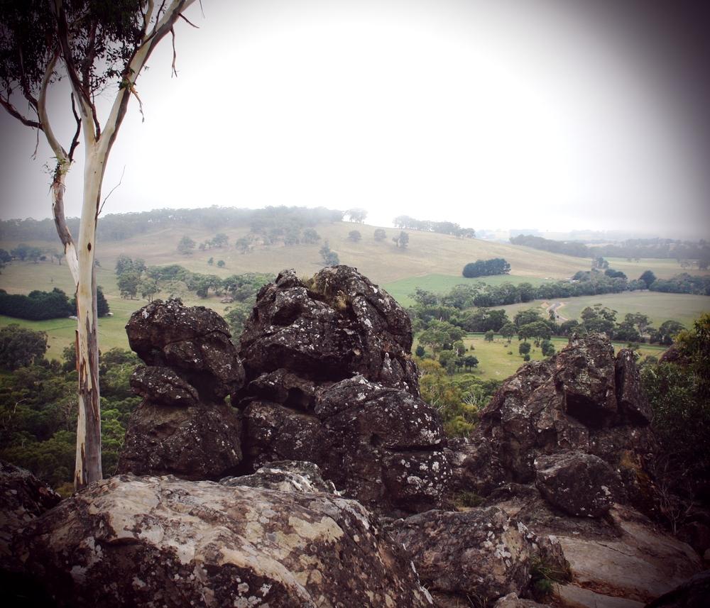 hanging rock 3.jpg