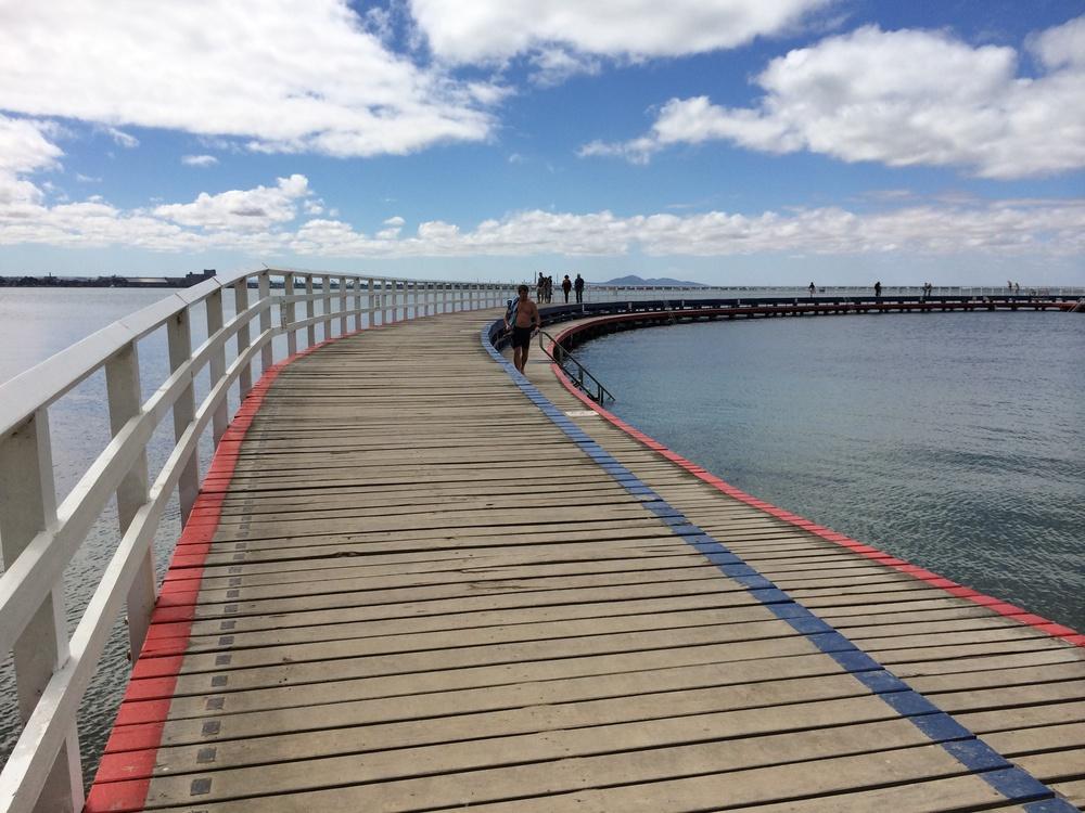 geelong waterfront pier.JPG
