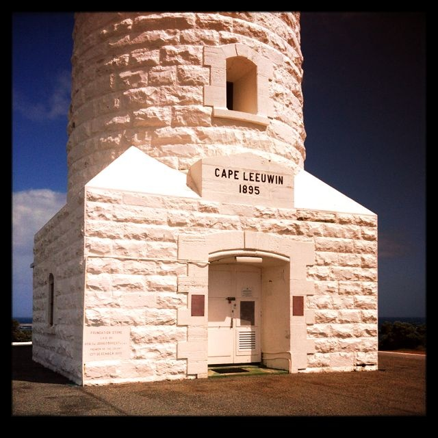 cape leeuwin lighthouse.JPG