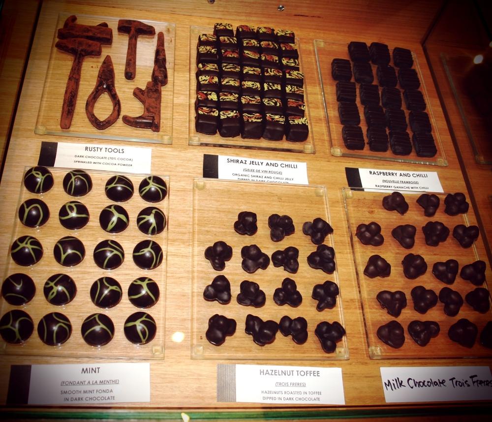 kennedy & wilson chocolates.jpg