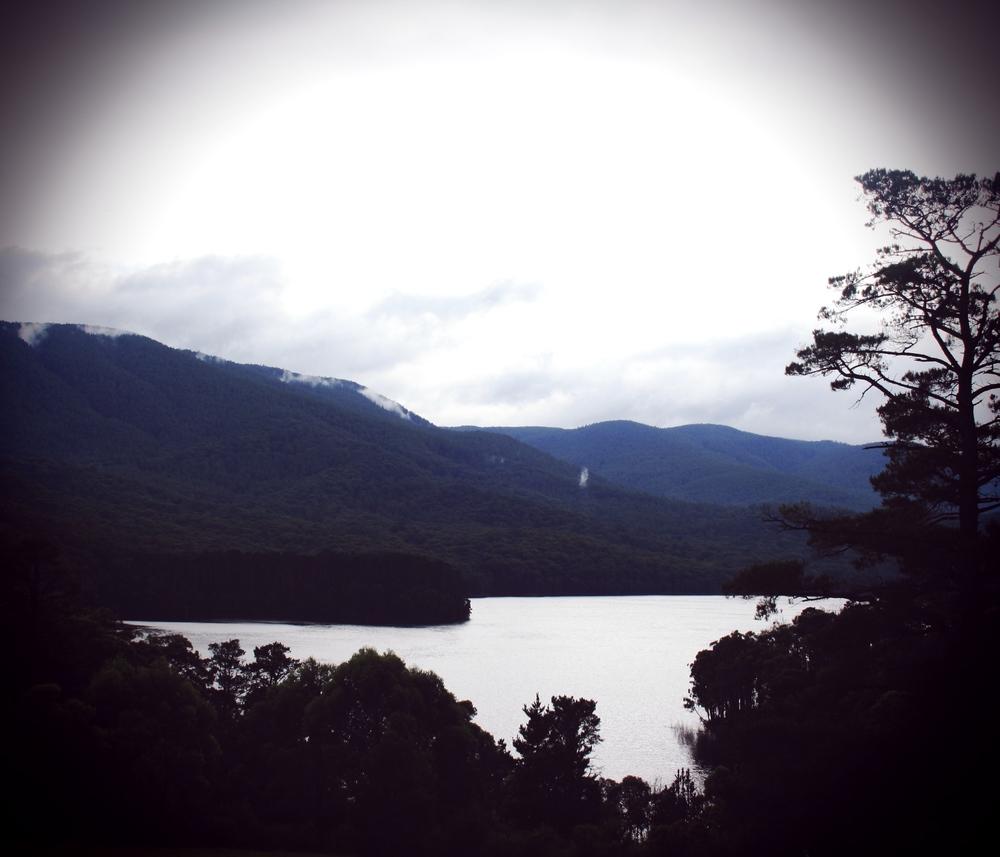 views from healesville.jpg