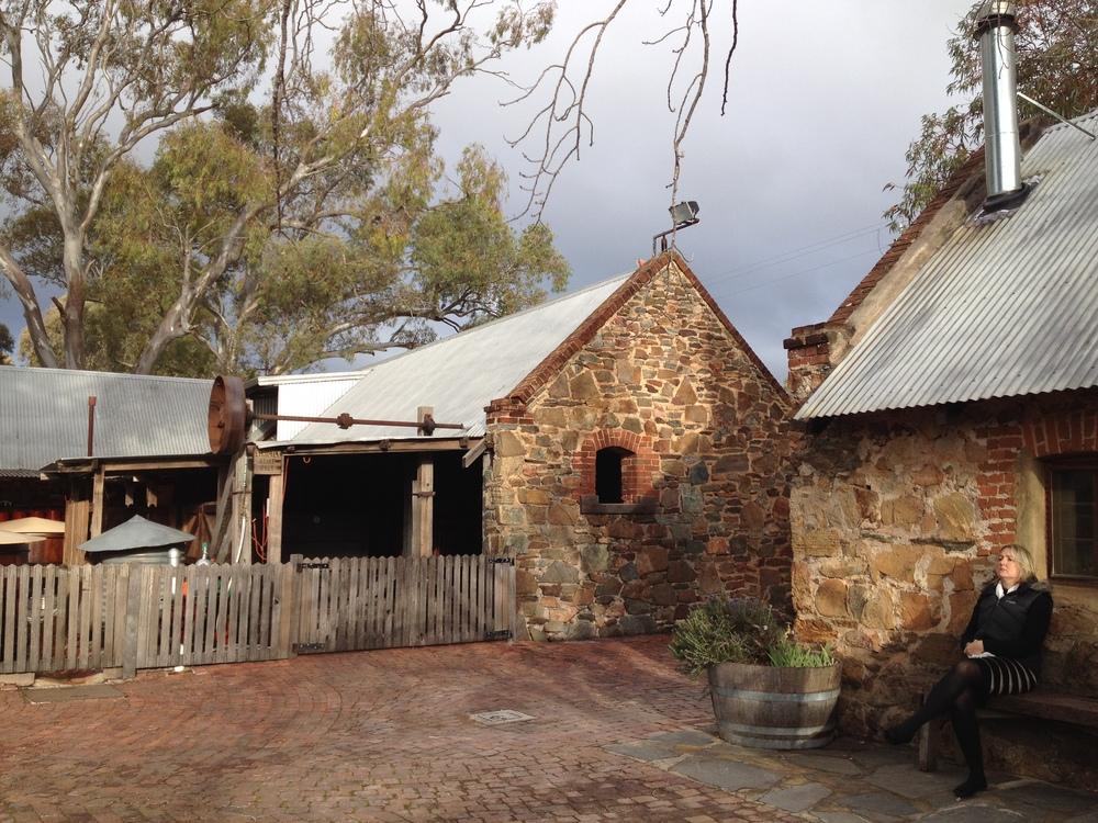 rockford cellar door grounds.JPG