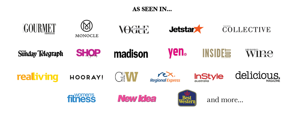 as seen in logos.jpg