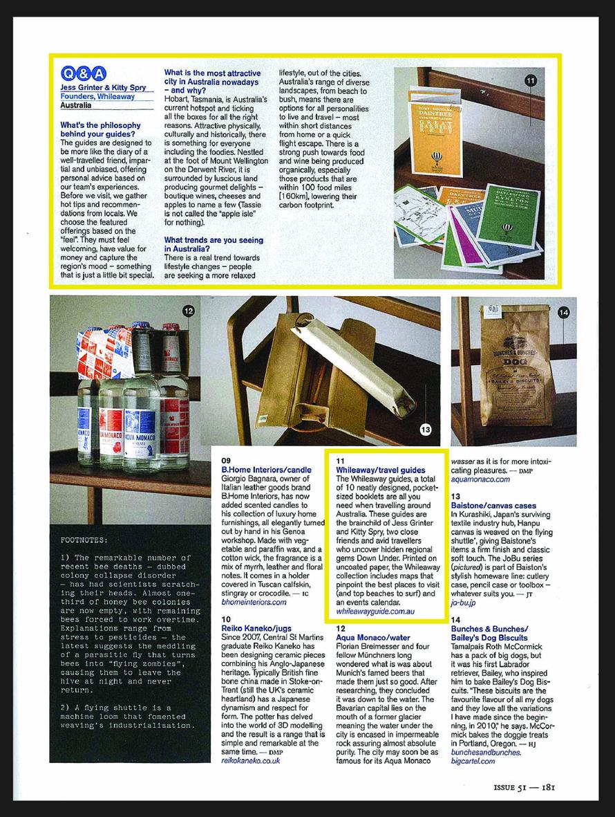 Monocle Magazine151.jpg