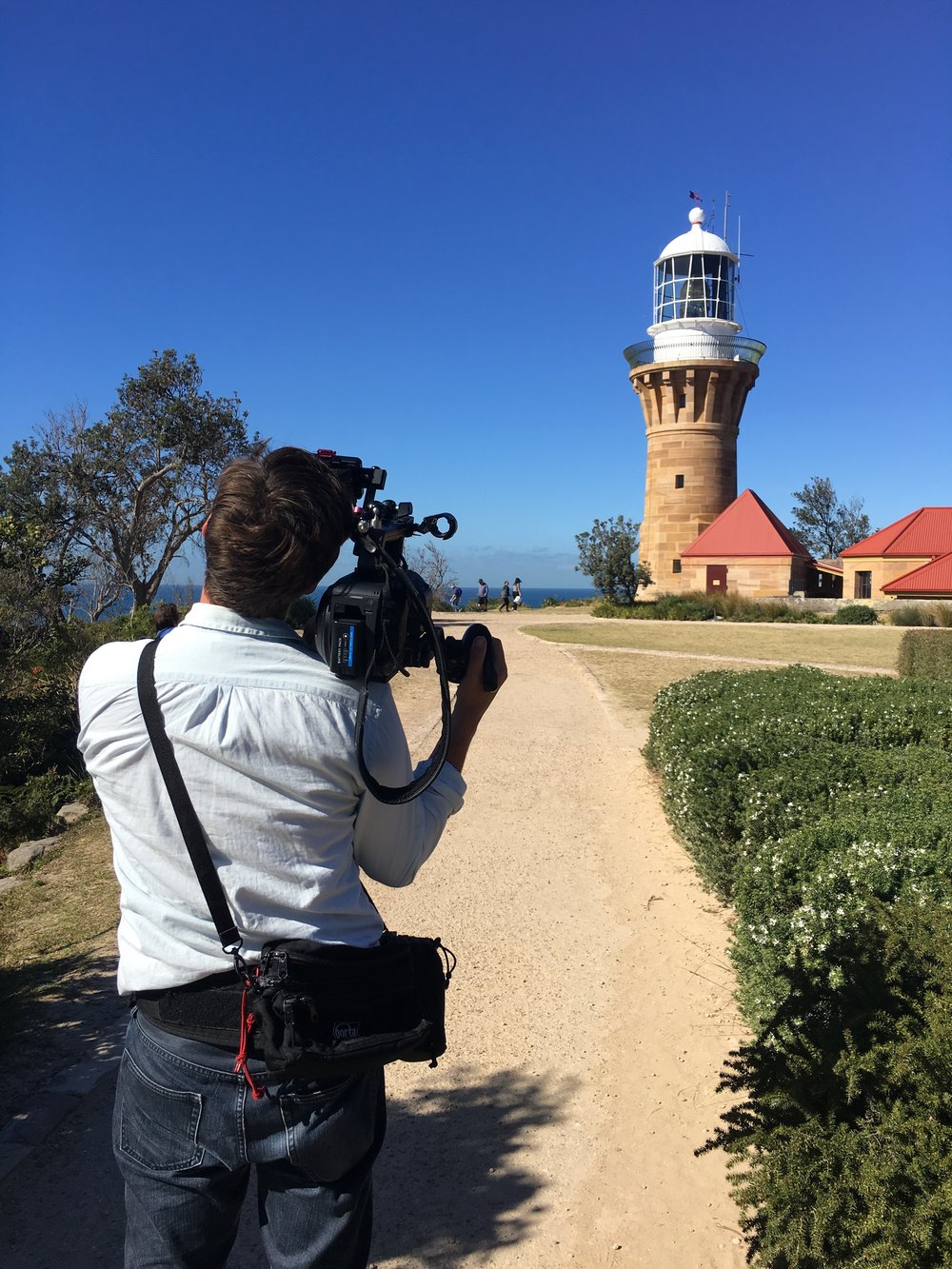 on location at the lighthouse.jpg