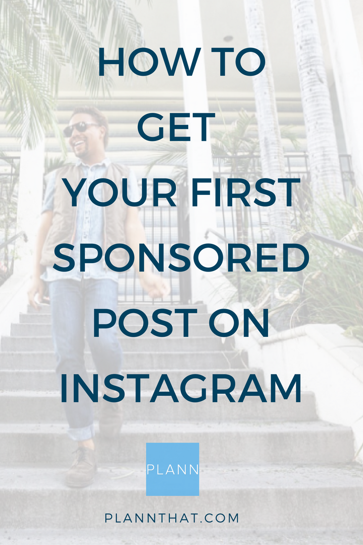 how-to-get-your-first-sponsored-post-on-instagram