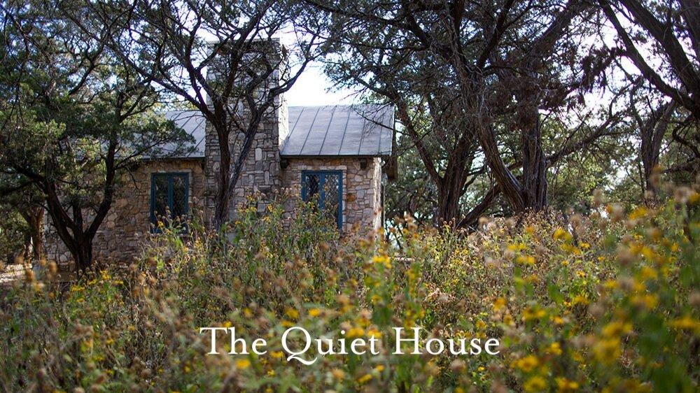 quiet house.jpg