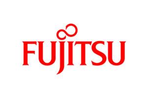 Coldrae-Fujitsu.jpg