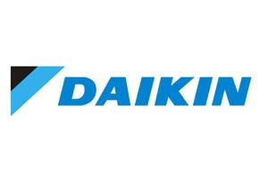 ColdRae-Daikin.jpg